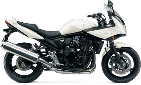 Motorrad Kaufen Neu Suzuki by Gebrauchte Und Neue Suzuki Bandit 650s Motorr 228 Der Kaufen