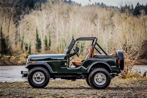 jeep cj5 restoration parts jeep parts oregon 28 images 1987 jeep for sale in
