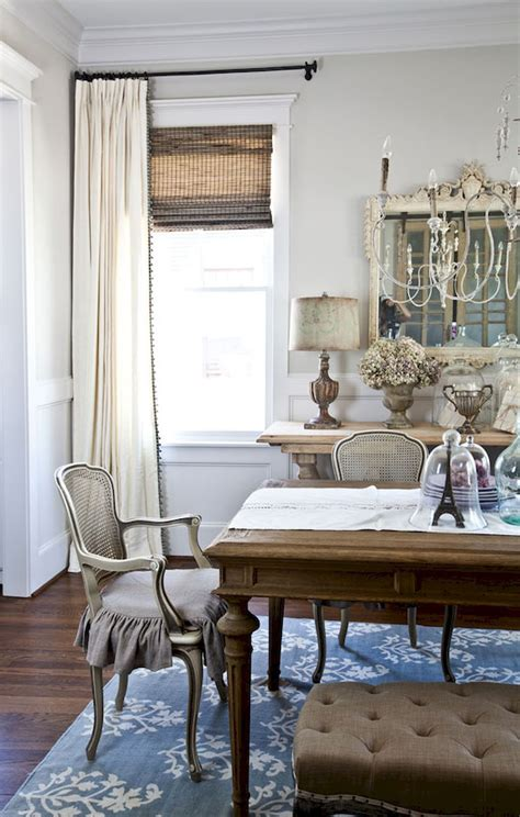 lasting french country dining room furniture decor