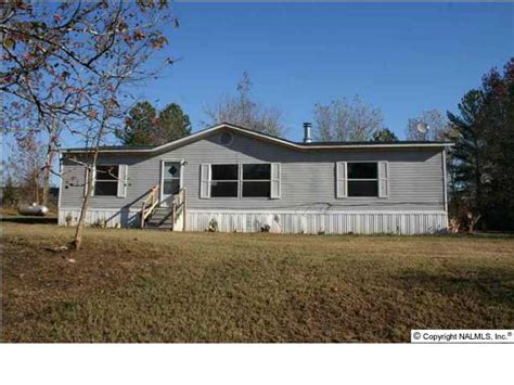 3315 mud tavern rd sw decatur alabama 35603 foreclosed