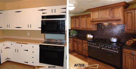 reface or replace kitchen cabinets to reface or replace cabinet refacing middletown