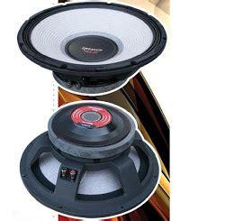 Speaker Acr Fabolous 10 Inch mp3 q