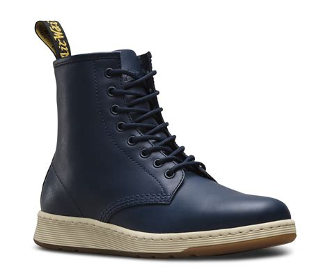 7 Boots For Your by Newton S Boots Official Dr Martens Store Eu
