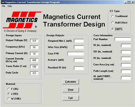 electronics circuits design software