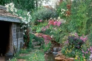 judy white garden photographer s association