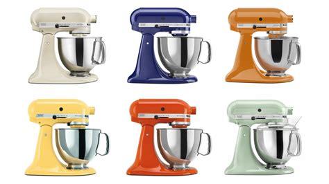 kitchenaid artisan  quart stand mixer   sale