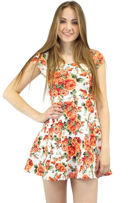 cheap casual dresses for juniors vogue gown