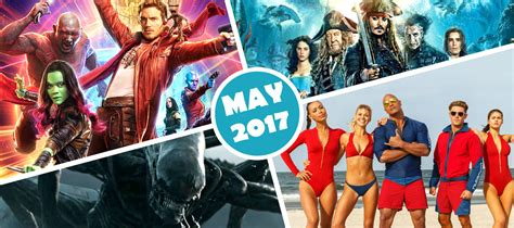 box office 2017 predictions hit or bomb may 2017 movie predictions the agony booth