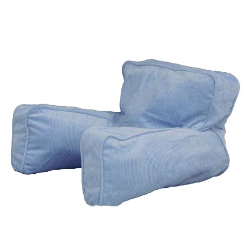 Reading Pillow Uk by Childrens Support Pillows Reading Or Tv Many