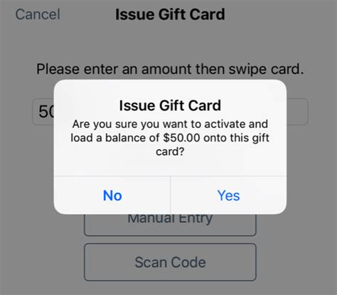 Mercury Gift Cards Balance - setting up and using vantiv payment gateway swiper hosted pay touchbistro
