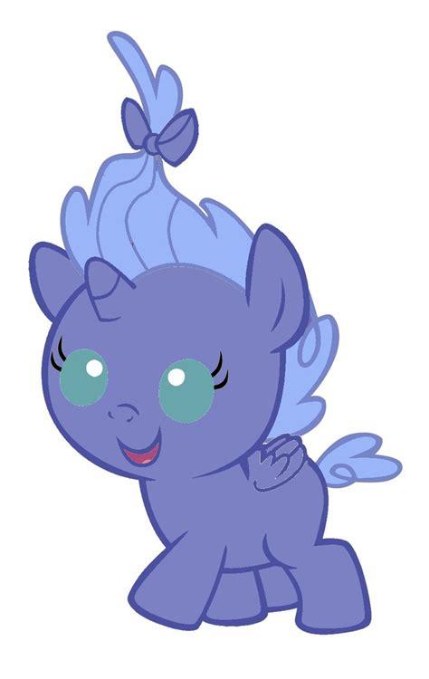 my little pony princess luna and celestia babies my little pony baby princess luna www imgkid com the