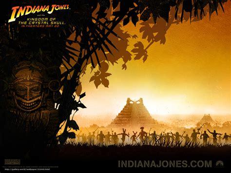 se filmer the last kingdom gratis scaricare gli sfondi indiana jones e il regno del teschio