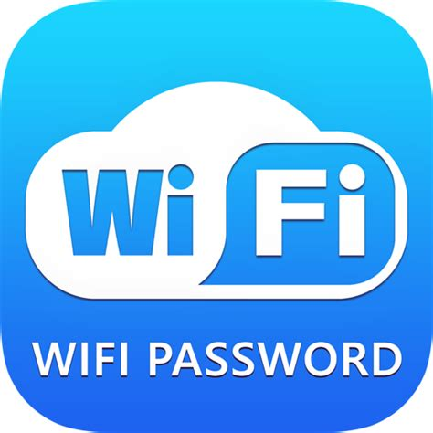 show wifi password android wifi password show 2 0 3 icon 187 playapk org play store playapk downloader