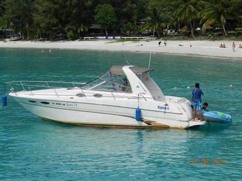 fishing boat for sell malaysia used boat sales buy second hand boat sell used boat used