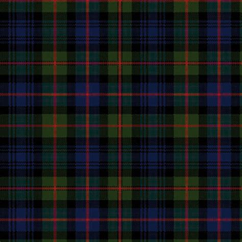 what is tartan murray of athol blue tartan carpet clan tartan finder 49 58