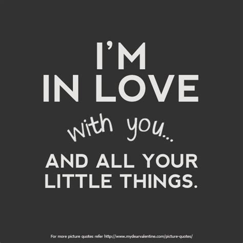 Im To by Im So In With You Quotes Quotesgram