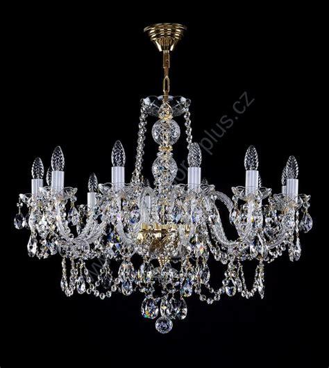 exklusive kronleuchter exklusive kristall kronleuchter 12 arme 14l135ce12 95x70cm