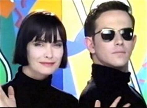 swing out sister tour dates swing out sister new york tickets 2017 swing out sister