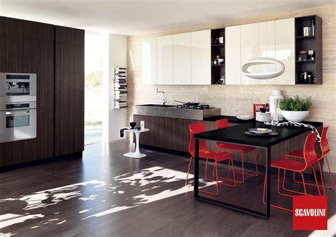 muebles de cocina barcelona cocina barcelona los muebles de tu cocina entran en otra