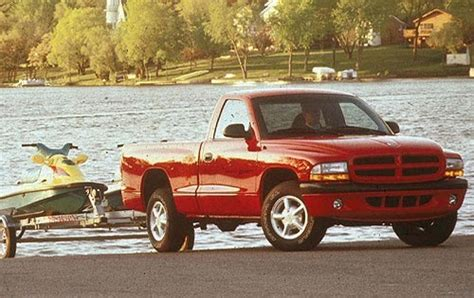 used 1997 dodge dakota for sale pricing features edmunds used 2001 dodge dakota for sale pricing features edmunds