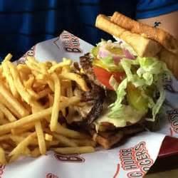 big house burgers big house burgers 15 foto e 40 recensioni cucina americana tradizionale 2209 s