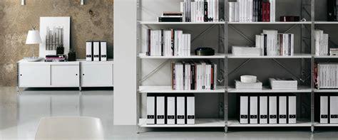 libreria lavoro armadi ufficio librerie da lavoro mensole e