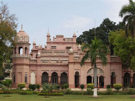 for house file chamba house lahore jpg wikimedia commons