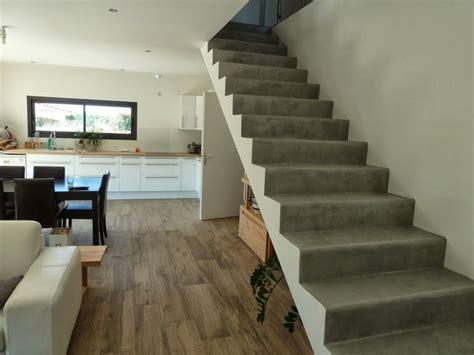 Carrelage Pour Escalier Interieur