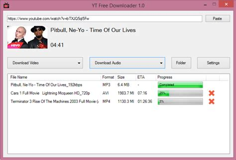 download youtube mp3 windows ououiouiouo download youtube mp3 windows ououiouiouo