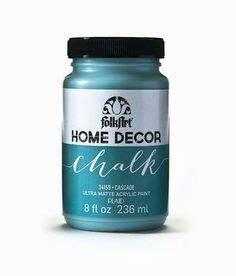 chalk paint no prep ultra matte chalk finish folkart home d 233 cor chalk no prep