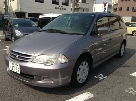 2001 honda odyssey for sale by owner honda odyssey for sale by owner upcomingcarshq