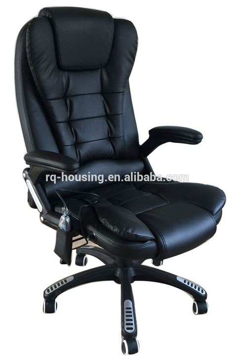 Best Racing Chair by Vintage High Back Best Pu Leather Racing Chair Gaming