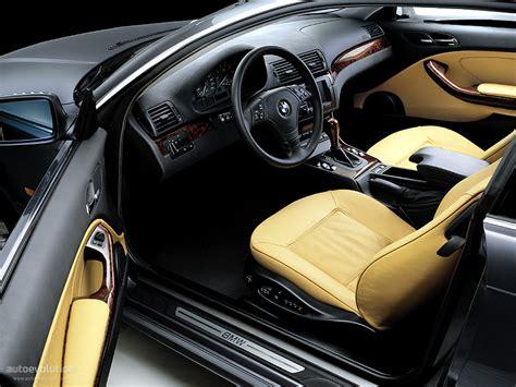 E46 Coupe Interior by Bmw E46 Coupe Interior Bmw 330ci Coupe Johnywheels