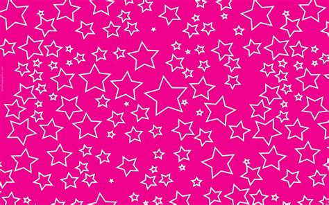 pink star background twitter pink white graphics stars walldevil