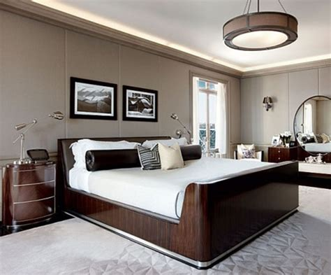 sleek bedroom sets glowing bedding sets for your modern sleek bedroom
