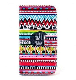 Flip Cover Samsung S4 Zebra Pattern In Pink 39 best images about samsung phone cases on