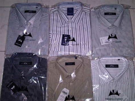 Burberry Kemeja Baju kemeja dewasa burberry dan next stok ada 10ribu pcs supplier baju anak branded sisa export