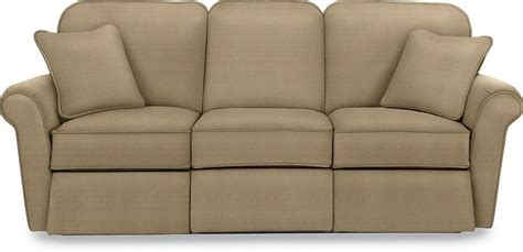 lazy boy reclining sofa lazy boy sofa with built in recliner furniture