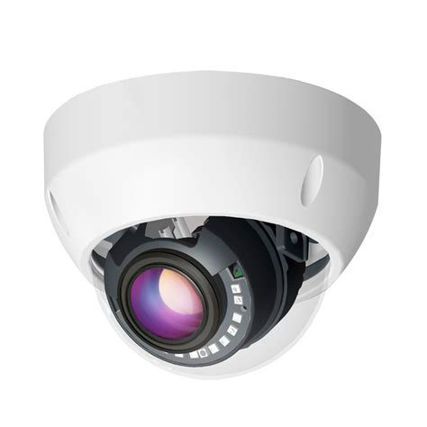 ip poe security 2mp poe security ip network hsell security