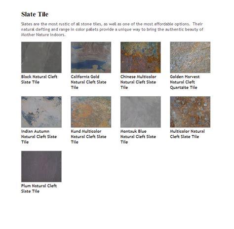 Bathroom Roman Shades Image Gallery Soapstone Colors