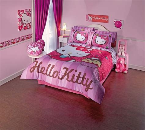 Hello Comforters by 122 Best Images About Hello On Hello