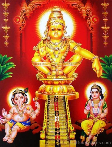 god ayyappa themes free download lord ayyappan ji god pictures