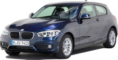 Bmw 1er Adac by Adac Auto Test Bmw 116i Advantage