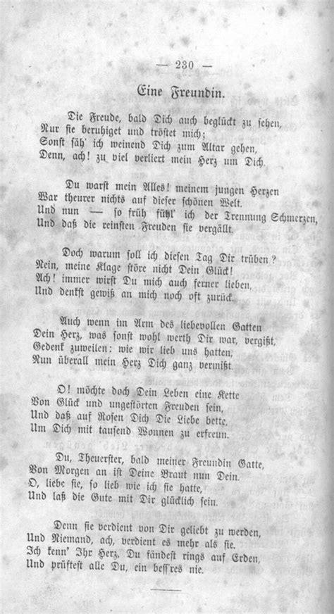 Gedichte Zur Hochzeit by Gedichte Zur Hochzeit