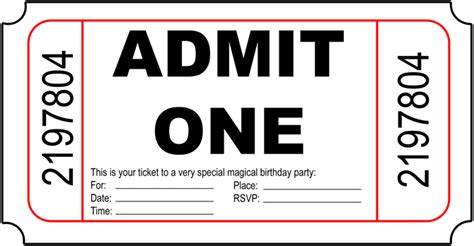 downloadable birthday invitations templates free printable birthday invitations the cheapest way for