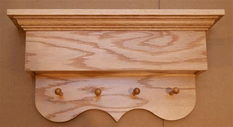 Nj Concealment Furniture by 1 Classic Coat Rack N J Concealment Furniture