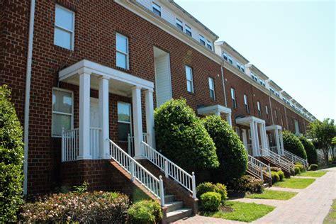 House Apartments by Vcu Area Apartment Deal Closes At 7 4m Richmond Bizsense