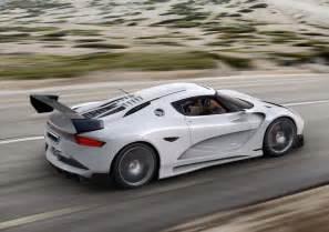 Porsche Supercar Porsche 913 Supercar Concept Diseno