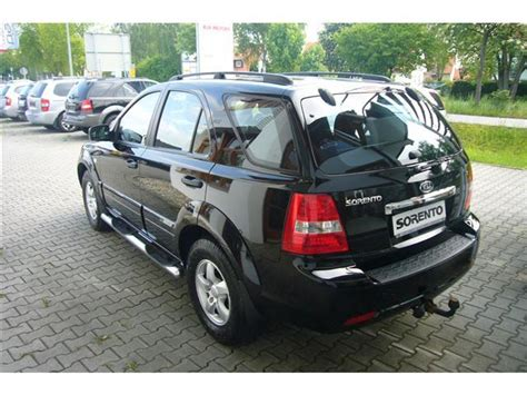 we want to see you in a kia kia sorento 2001 review amazing pictures and images