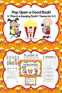 reading month themes 2011 school wide themes on pinterest speech bulletin boards